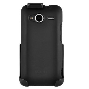 Seidio Innocase Surface evo shift 4g Case