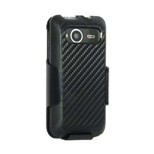 Carbon evo shift case can cover